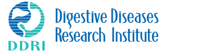 Digestive Diseases Research Institute (DDRI)